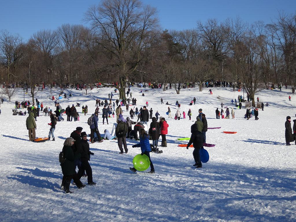 prospectpark_snowkids