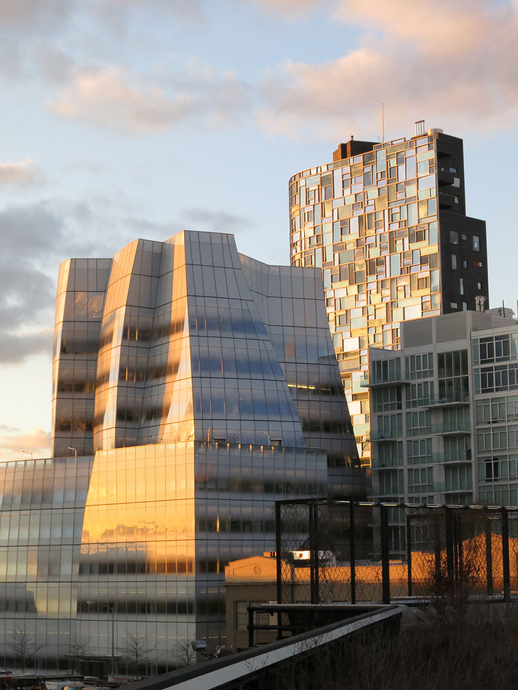 chelsea_gehrynouvel