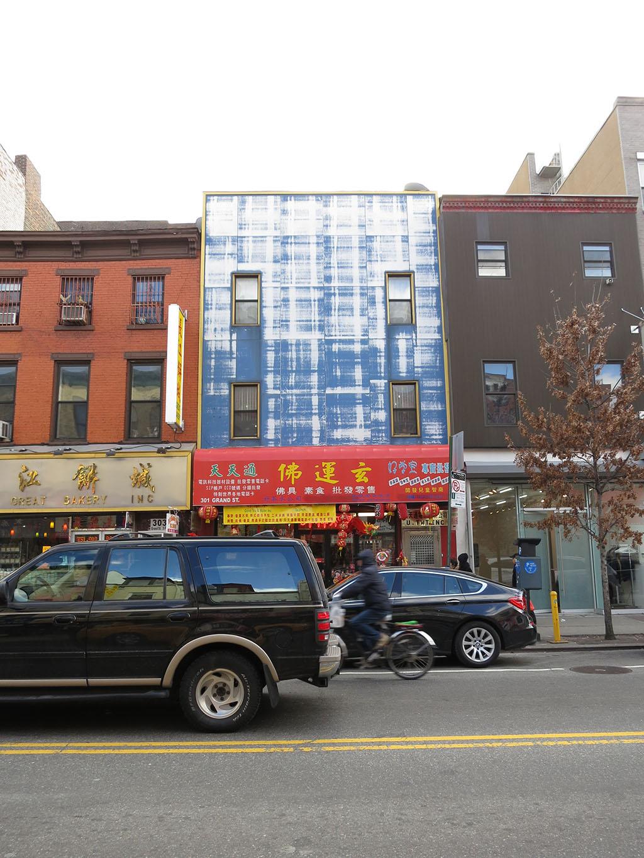 chinatown_facade