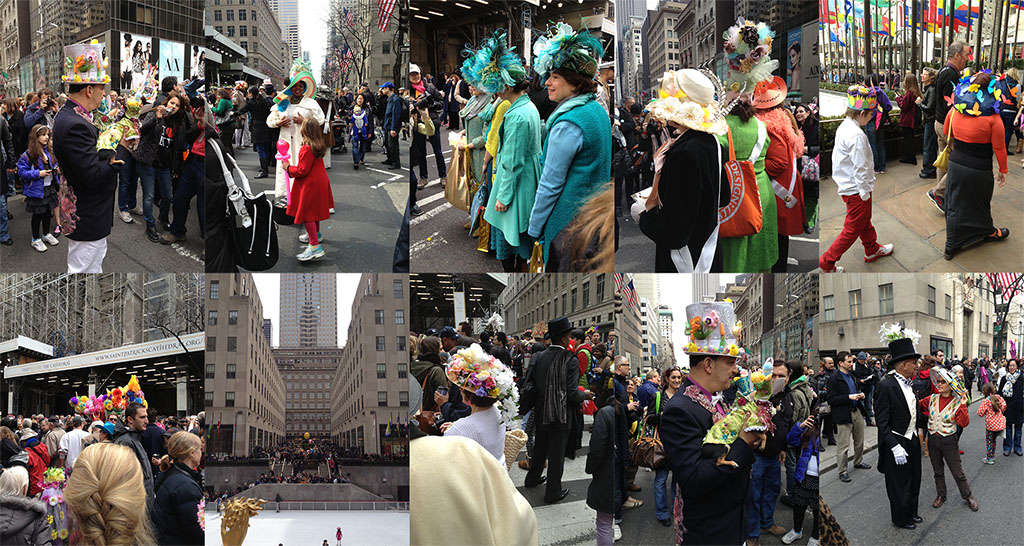 midtown_easterparade
