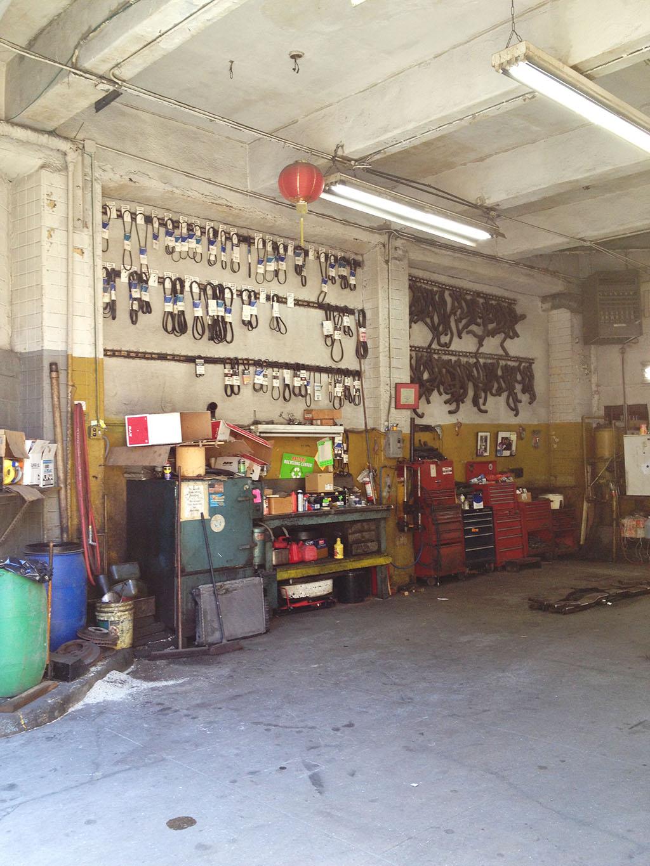 soho_repairshop