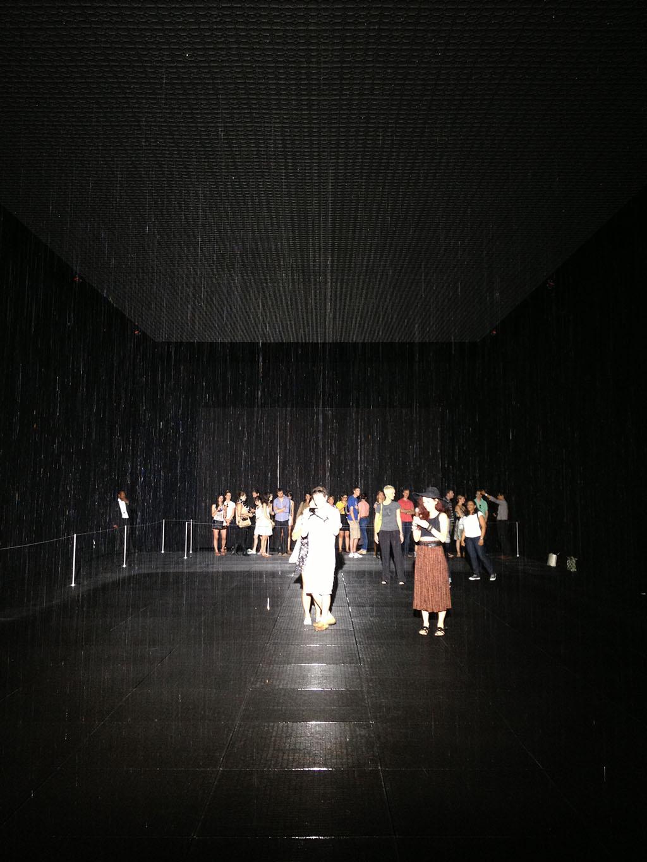 midtown_rainroom
