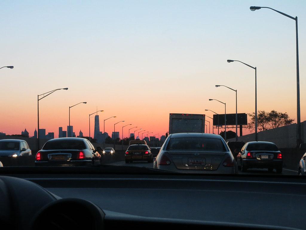 bqe_traffic