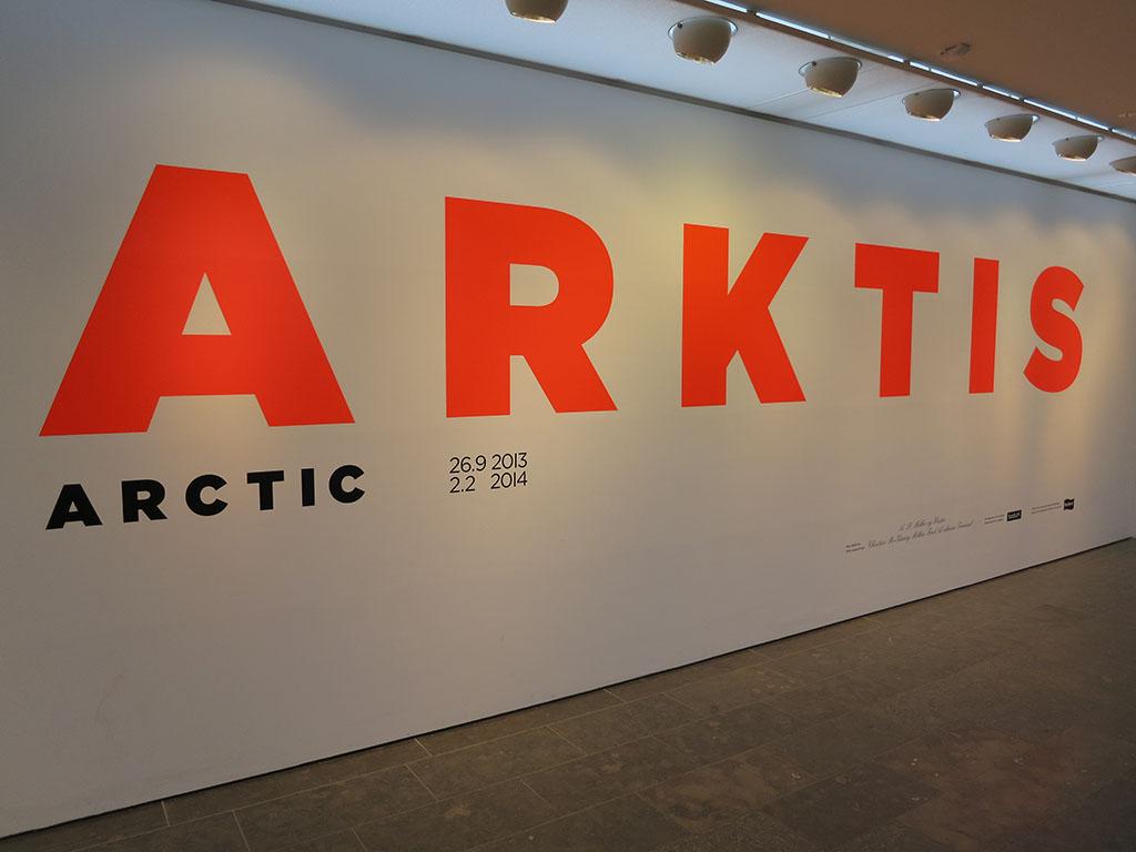 cph_arktis