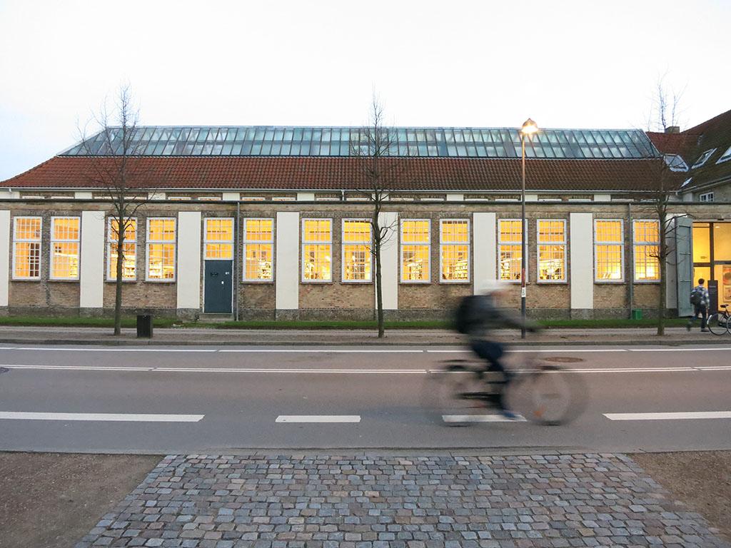cph_karchbibliotek