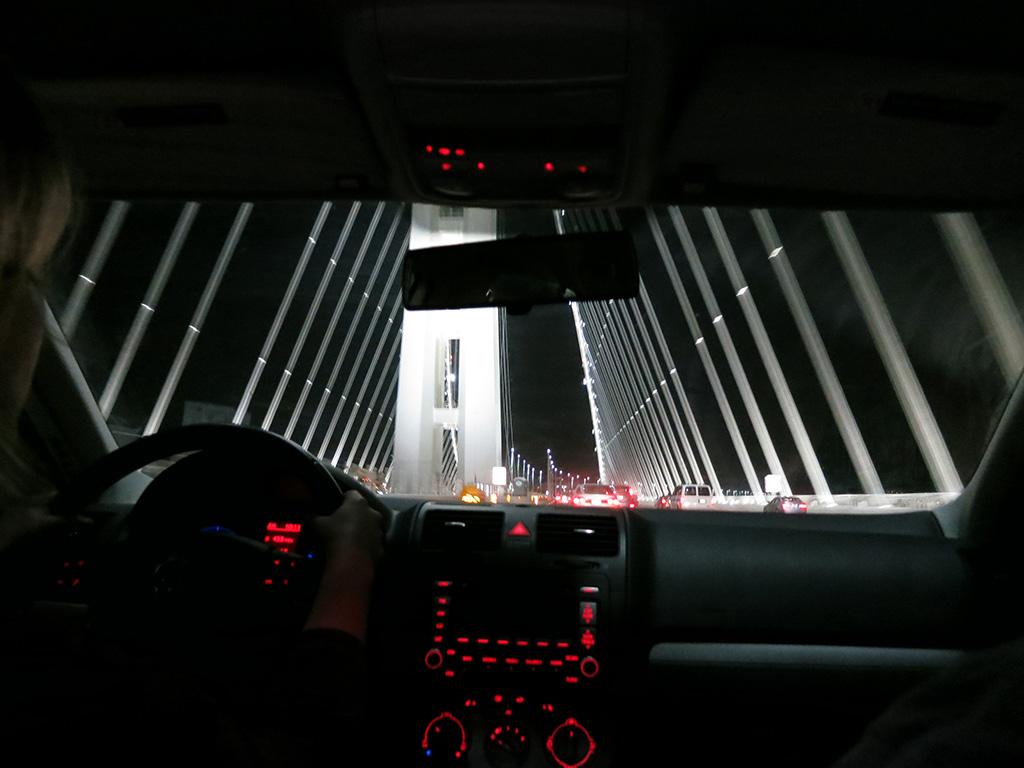 berkeley_baybridge_car