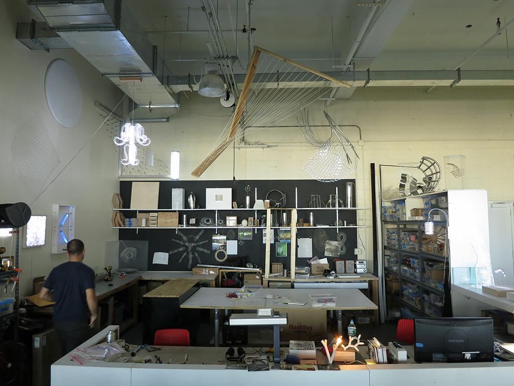 navyyard_studio