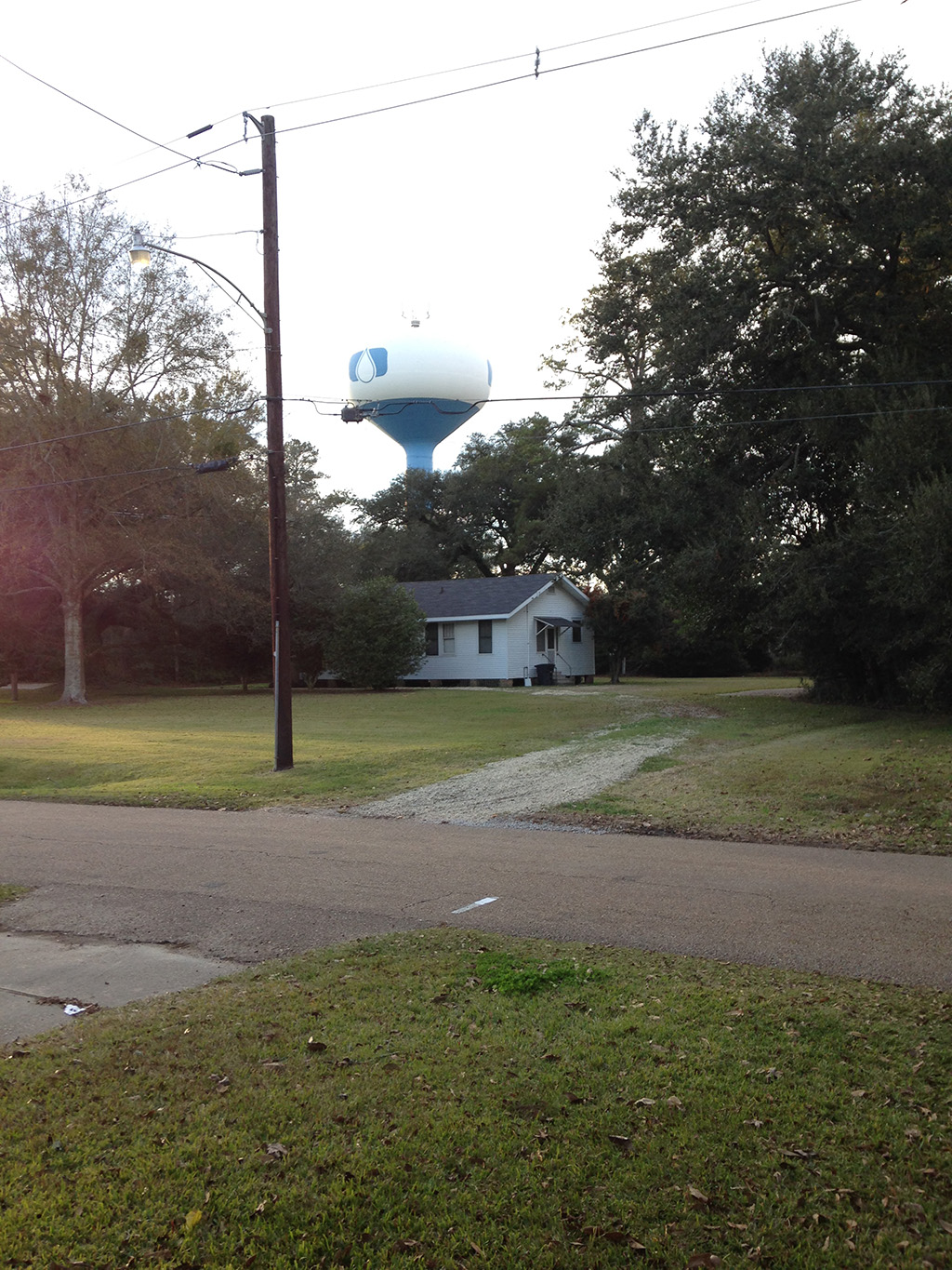 batonrouge_watertower