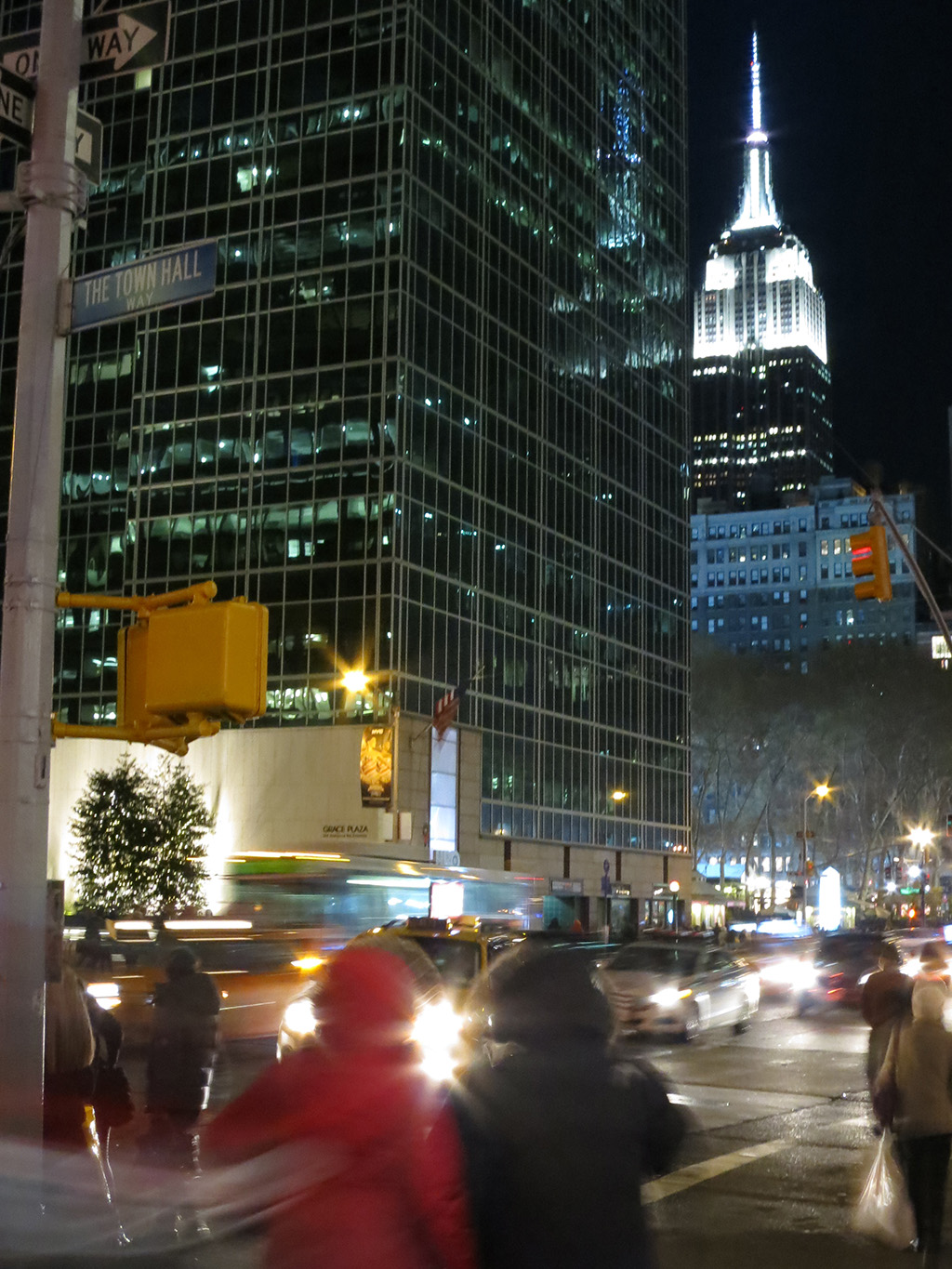 midtown_latefall_esb