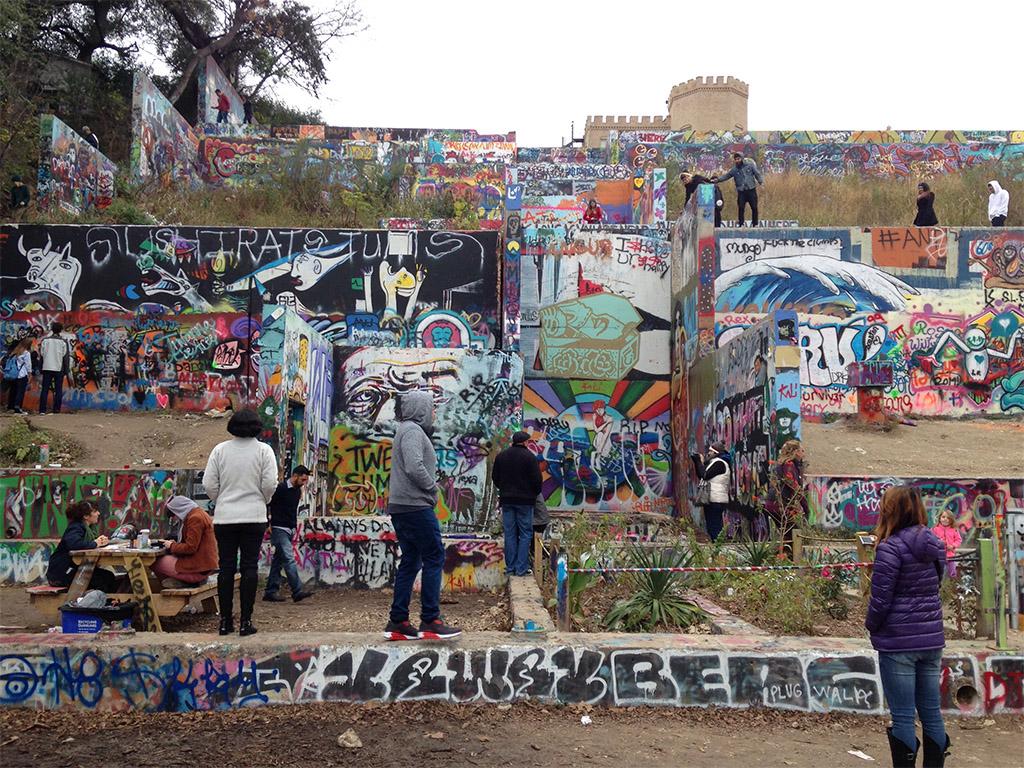 austin_graffitizone
