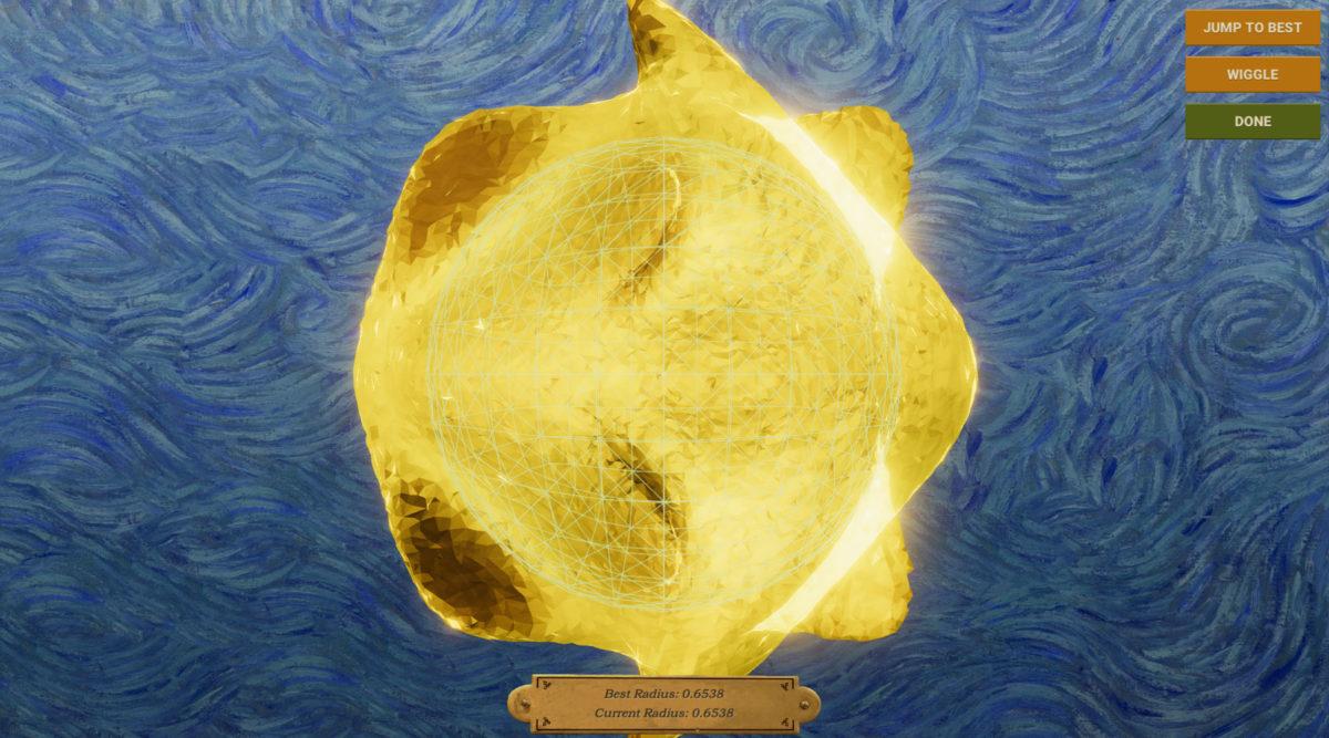 stromectol zusammensetzung